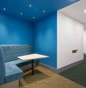 Manchester Decorating Contractors